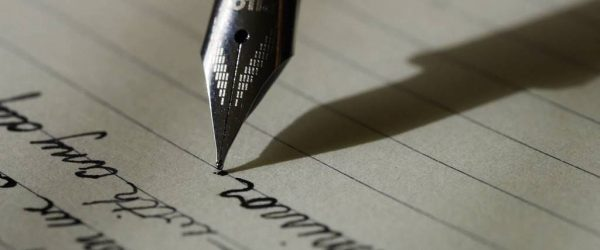 [이메일마케팅] 메일침프(MailChimp)로 뉴스레터 보내는 방법 9
