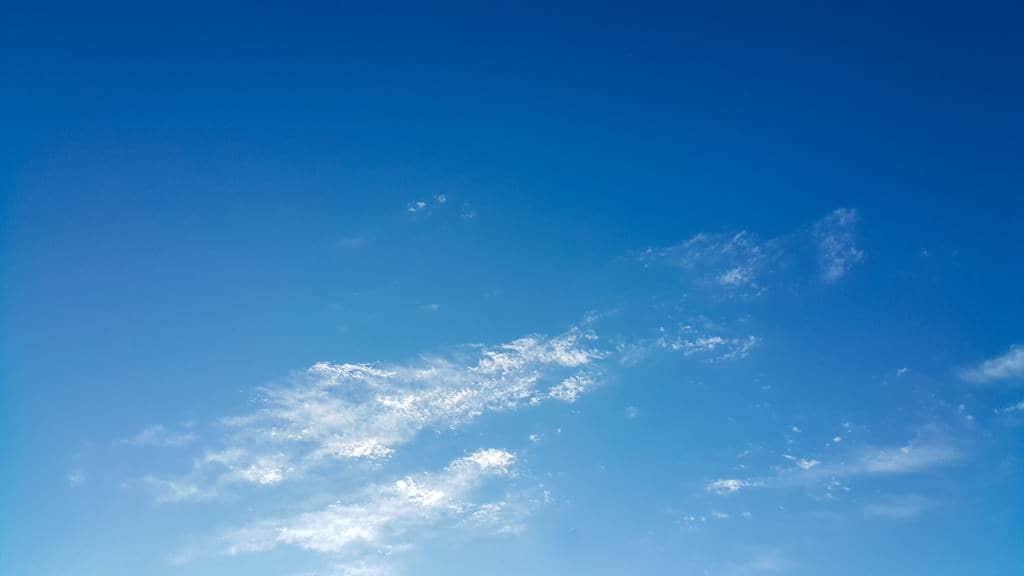 갤럭시노트4로 담아본 하늘-065449