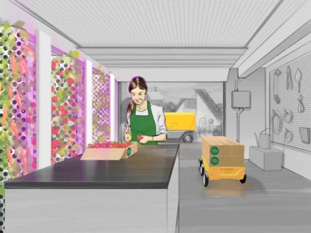 아마존과 홀푸드가 그리는 미래_아마존이 배달해온 과일 Wild vision of what Amazon could do with Whole Foods.webp