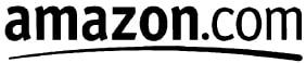 아마존 로고 Amazon Logo 제프 베조스 1997년 편지 1997 Letter to shareholders