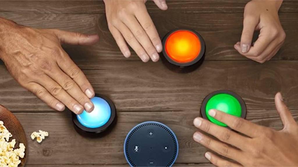 에코 버튼(Echo Button) amazon_echo_buttons_thumb800