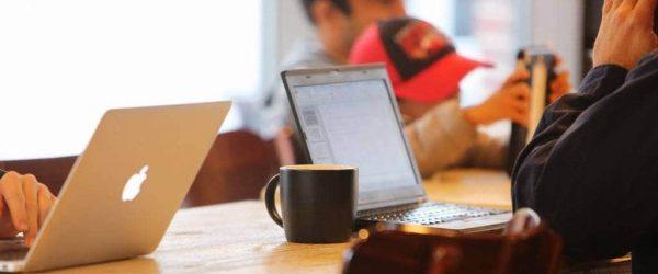 온라인 이커머스 노트북 notebooks