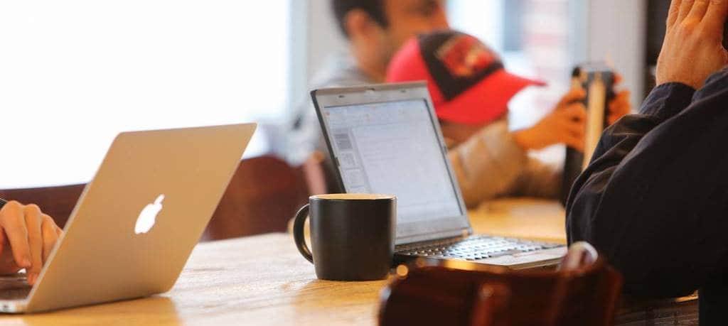 Featured_온라인 이커머스 노트북 notebooks-569121