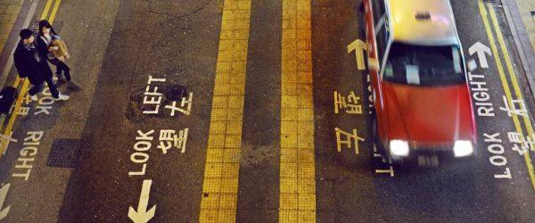 중국 자동차 판매로 살펴본 코로나 이후 경제 방향