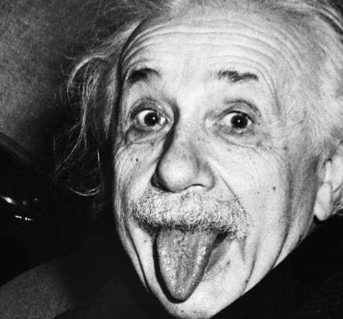 Albert Einstein 알버트 아인쉬타인 albert-einstein-promojpg