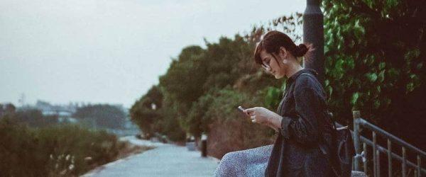 2018년 글로벌 스마트폰 교체 시 브랜드 선택은? 삼성 42% vs 아이폰 41%로 호각세 3
