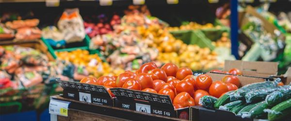 [Kantar 보고서] 온라인 식료품(Groceries) 쇼핑이 가장 활발한 나라는?  한국 > 영국 > 일본 10