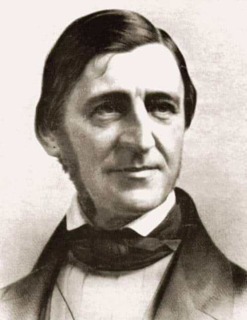 Ralph Waldo Emerson rwe_big_portrait