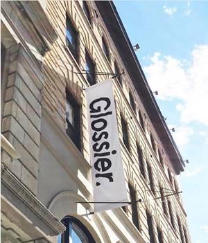요즘 핫한 화장품 브랜드 글로시에(Glossie)가 업계를 뒤흔드는 차별화 요소 4가지 5
