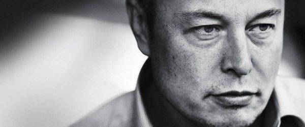 엘런 머스크의 리더쉽 Elon Musk