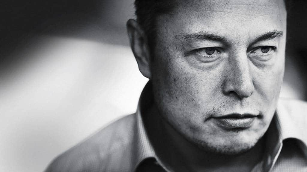 [BBC 요약] 테슬라 CEO 일론 머스크 성공 비결 6가지