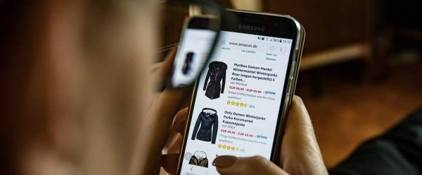 온라인 광고 디지탈 광고 온라인 쇼핑 online