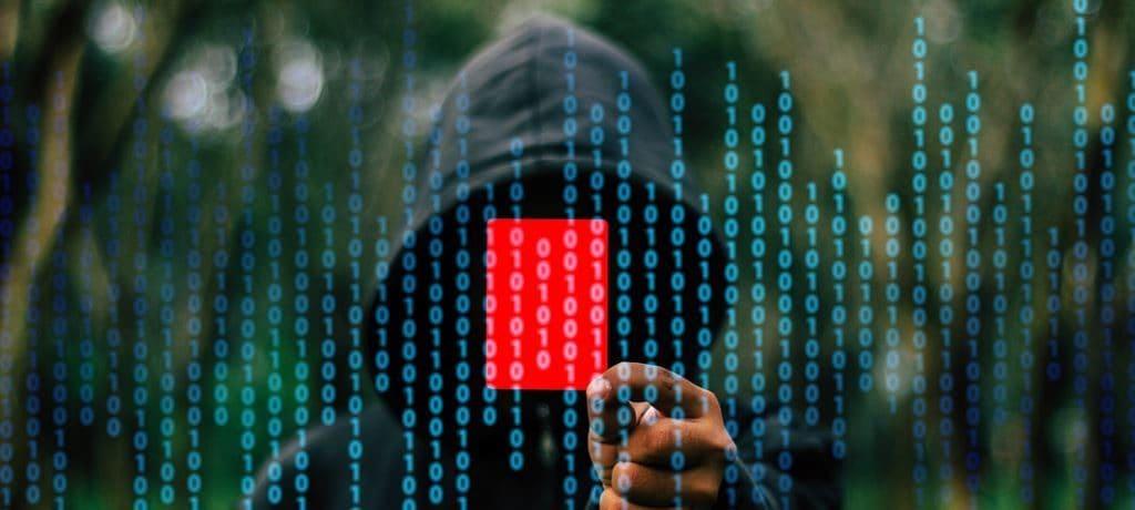 사이버 보안 해커 hacker-1872291