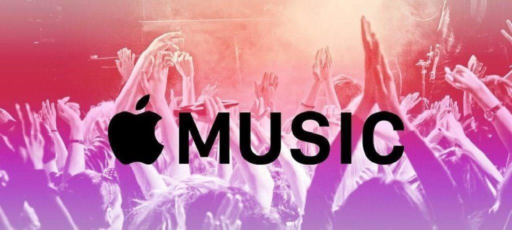 애플 제품 판매없이 서비스 비지니스도 없다 - 애플의 가장 큰 비지니스가 중대한 문제에 봉착했다. 1