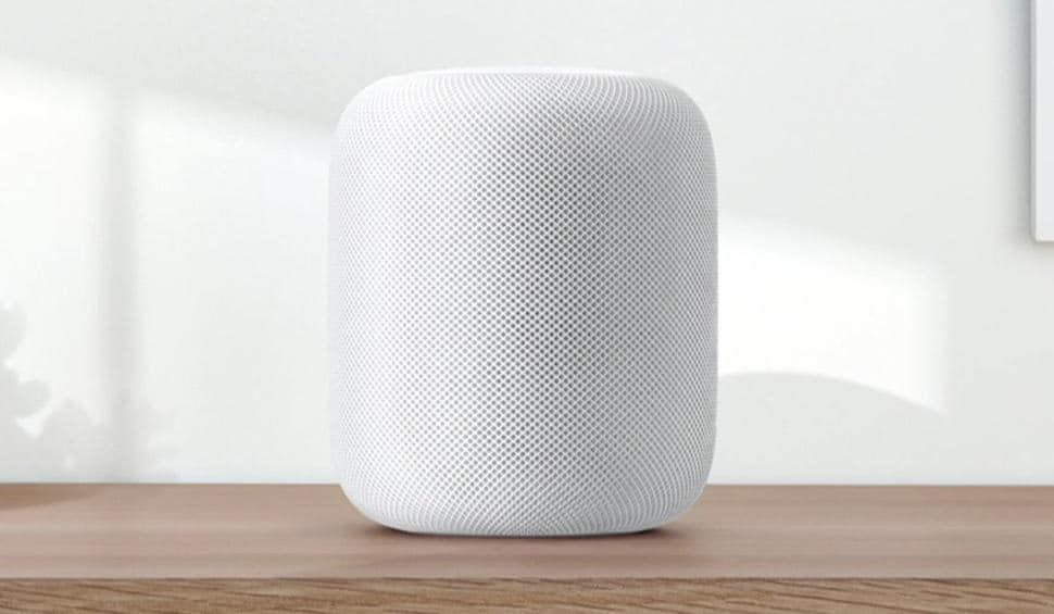 애플 홈팟 Apple Homepod