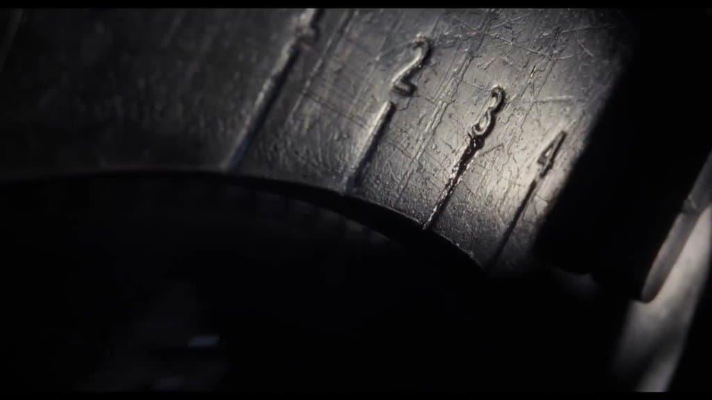 더 포스트(The Post) 영화의 아날로그적 장면들 004