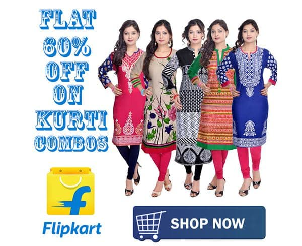 for Best affordable online shopping