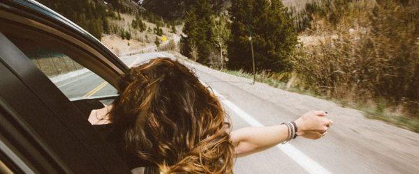 [유럽여행 준비] 유럽 자동차 여행을 위한 안전한 렌트카 계약법 2