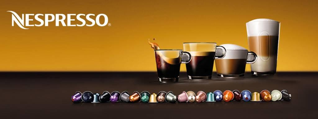 네슬레 네스프레소 Nestle Nespresso