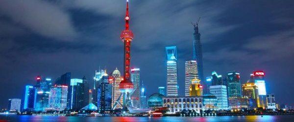 팬데믹이 촉발시킨 포스트 코로나 중국 트렌드 5