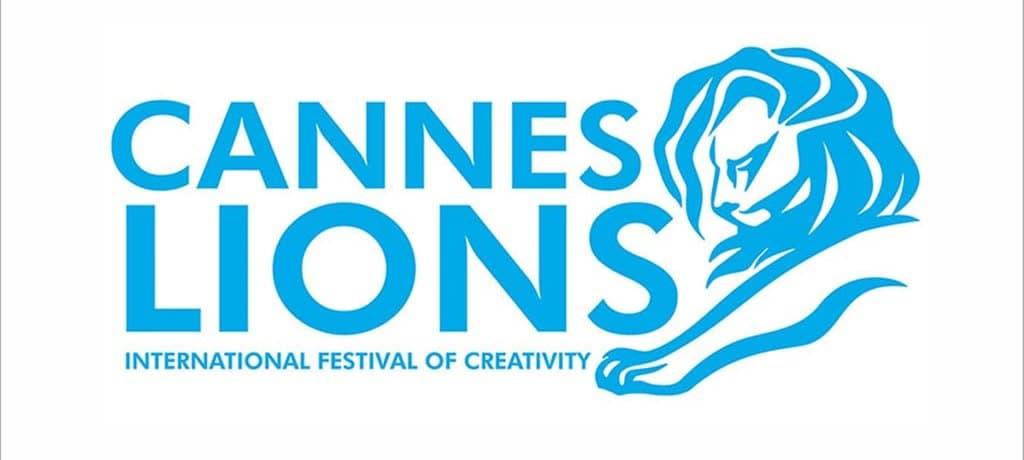 칸느 국제광고제(칸 라이언즈 크리에이티비티 페스티벌, The Cannes Lions International Festival of Creativity) 로고 Logo