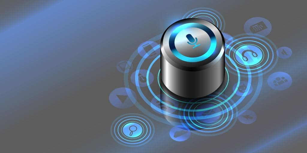 페이스북 인공지능 스마트 스피커 facebook smart speaker