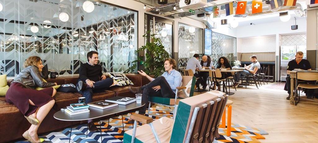 스타트업 마케터가 제품 및 개발부서와 협업하는 방법 1