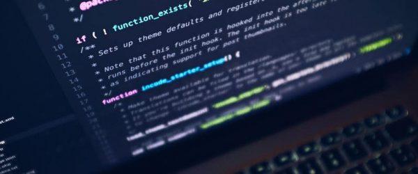 DDoS 취약 기능 XMLRPC 사용 중지로 워드프레스 보안 강화하기 4