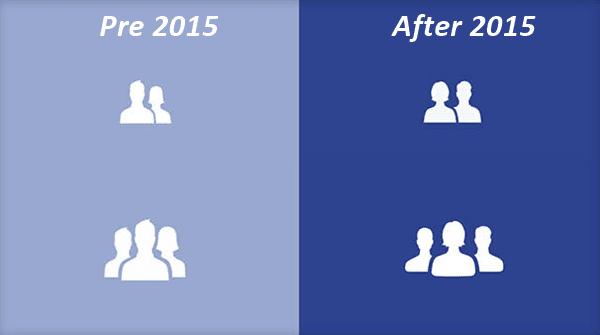 페이스북 친구 아이콘 변경 2015년 전후 비교 logo-facebook
