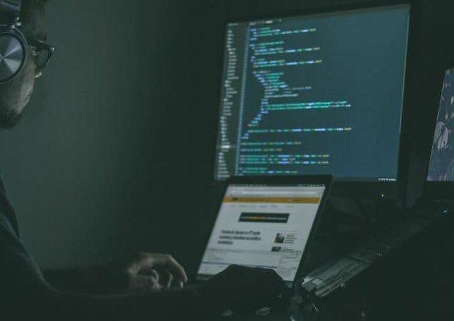 [우분투 서버 에러 사례] Job for mariadb.service failed because the control process exited with error code.