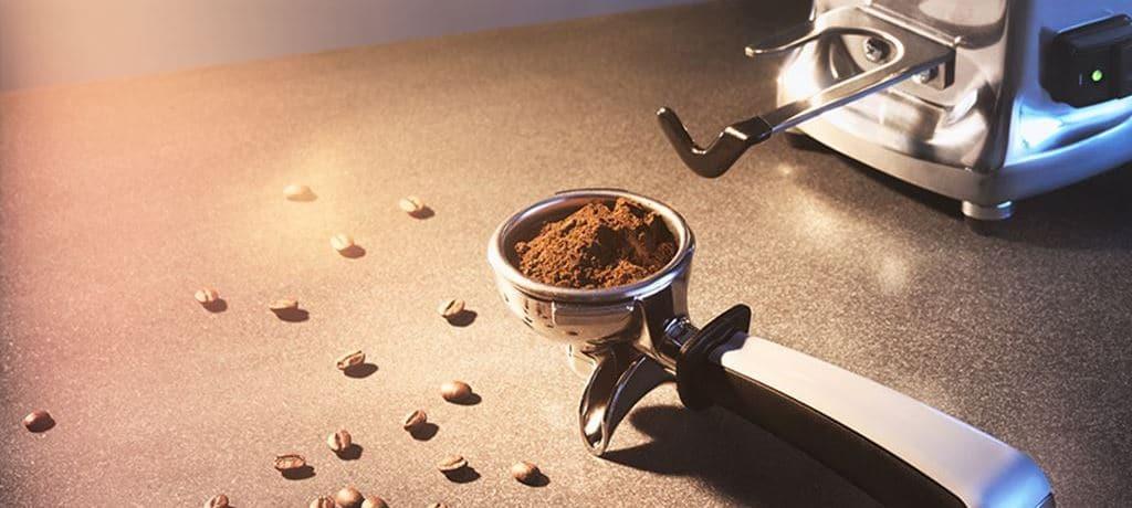 코스타 커피, Image - Costa