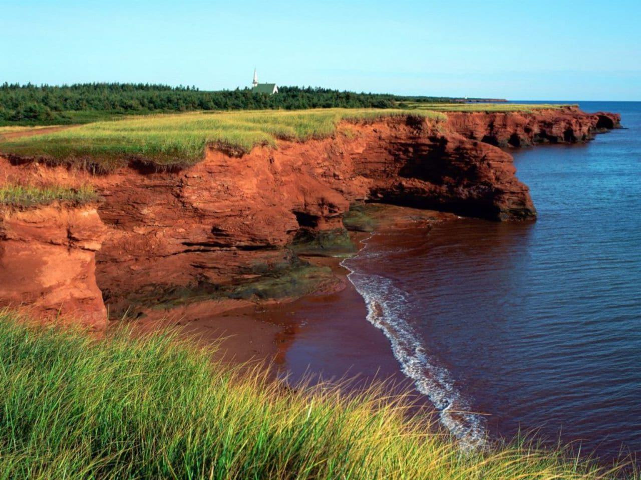 넷플릭스 오리지널 빨간 머리 앤 촬영지 캐나다 프린스 에드워드 섬 02 Prince Edward Island canada,Image -mustseeplaces.eu