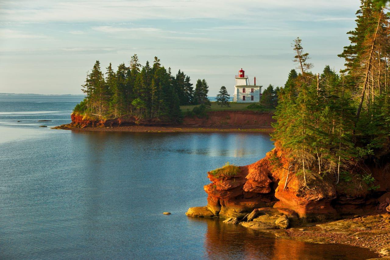 넷플릭스 오리지널 빨간 머리 앤 촬영지 캐나다 프린스 에드워드 섬 Prince Edward Island canada,Image -clicktraveltips.com