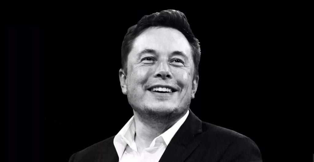 일론 머스크 성공 비결, , 테슬라 CEO 일론 머스크, 리코드와의 와의 인터뷰, Image - Recode.net
