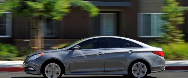 분기별 미국 자동차 판매량과 점유율, 현대기아차 미국 점유율이 처음으로 10%를 넘다(21년 2분기 업데이트) 1