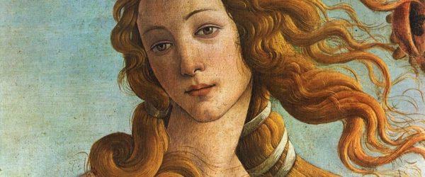 [피렌체의 사랑] 우피치 대표 화가 보티첼리가 짝사랑한 피렌체 최고 美人 시모네타(Simonetta) 5