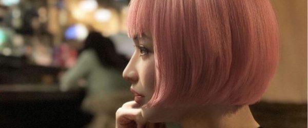 이 멋진 패션 모델은 사람이 아니다 - 일본 가상 모델 이마(Imma) 이야기 7