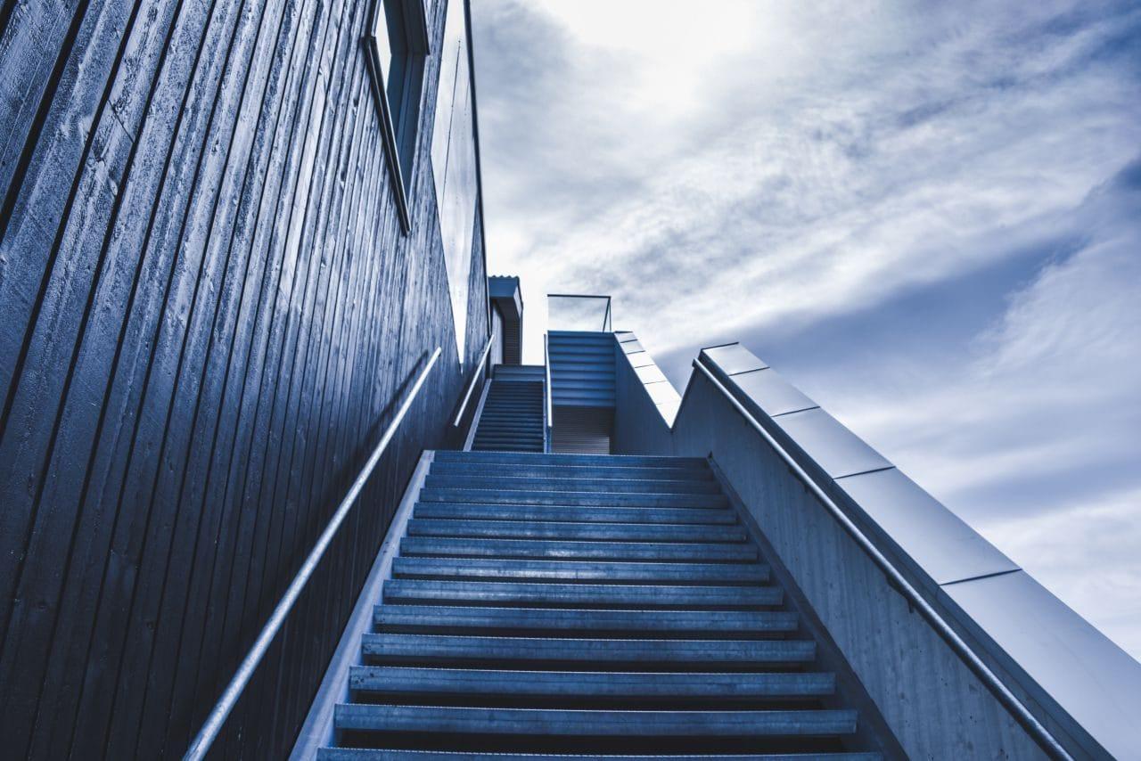 계단, 단계, stairway, image - Free Photoscrop