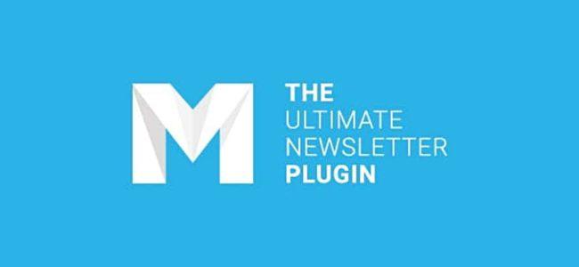 [쇼핑몰 구축기] 이메일 마케팅을 위한 메일스터(Mailster) 플러그인 사용법