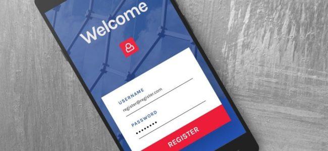 [쇼핑몰 구축기] 이메일 자동화로 기본적이면서도 가장 중요한 웰컴 메일 만들기