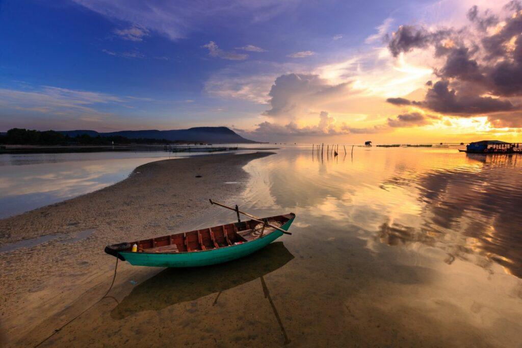 [베트남 여행] 베트남 마지막 낙원, 푸꾸옥(Phu Quoc) 여행 가이드 6