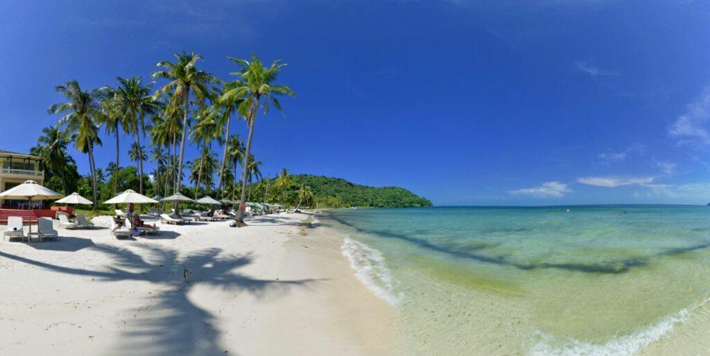 [베트남 여행] 베트남 마지막 낙원, 푸꾸옥(Phu Quoc) 여행 가이드 4