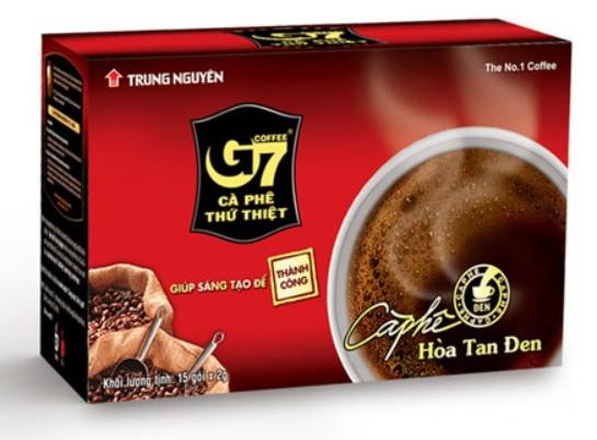 [베트남 여행] 시원한 베트남 여행을 위한 베트남 커피, 카페쓰어다(Ca Phe Sua Da) 3