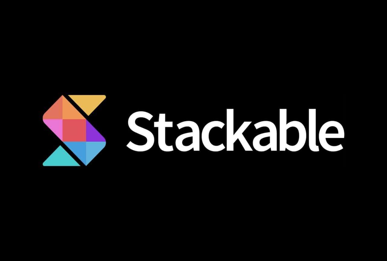 구텐베르그 블럭 플러그인 스태커블 프리미엄 이미지 stackable-premium