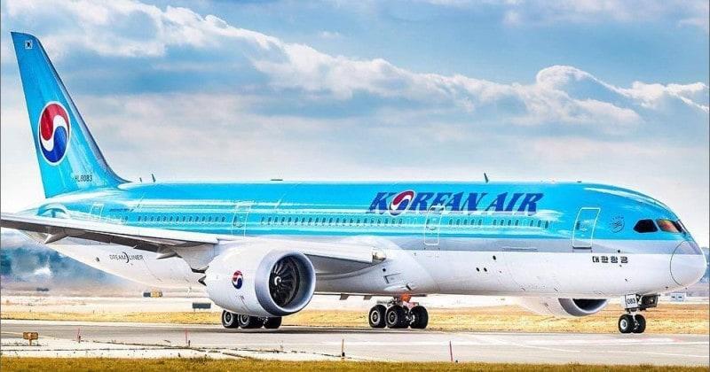 베트남 달랏 골프여행을 위한 대한항공 달랏 직항