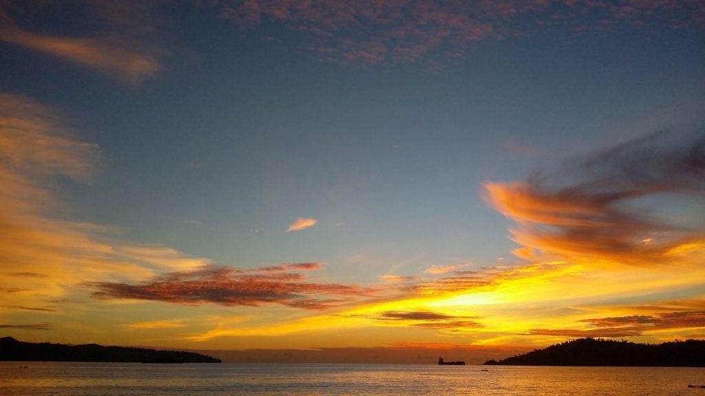 여유로운 코타키나발루 여행을 위한 가이드