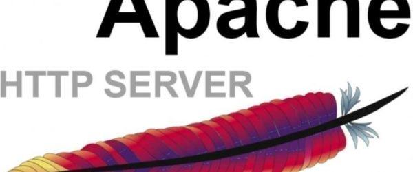 아파치 서버, favpng.com Apache HTTP Server