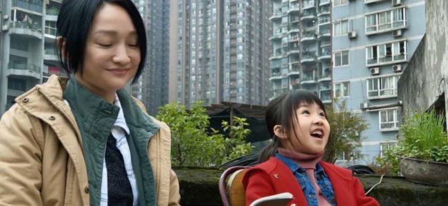 애플 중국 2020년 설날 축하 광고, apple chinese new year ads