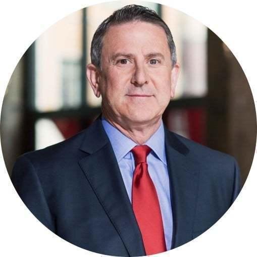 타겟(Target) CEO Brian Cornell 02