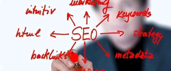 검색엔지 최적화 방법, SEO(Search Eengine Optimization),featured
